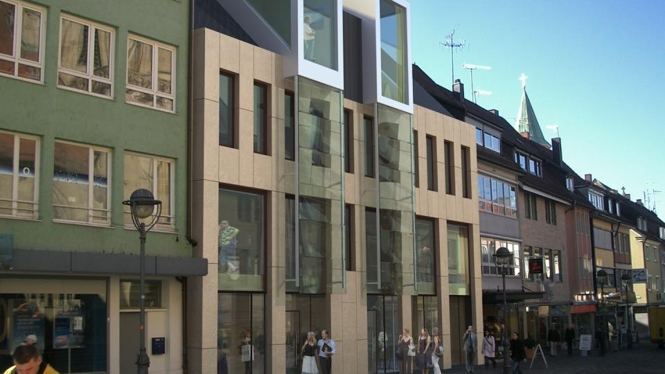 Fassade_Kirchbrunnenstrasse_32