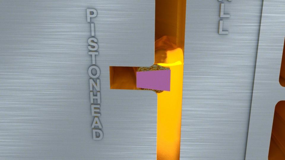 piston-ring_02