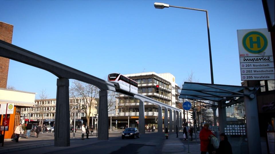monorailschnitt_06_0093